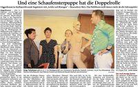 20150318_FreisingerTagblatt